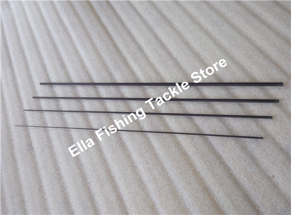 Fishing rod blank promotion shop for promotional fishing for Fishing rod blank