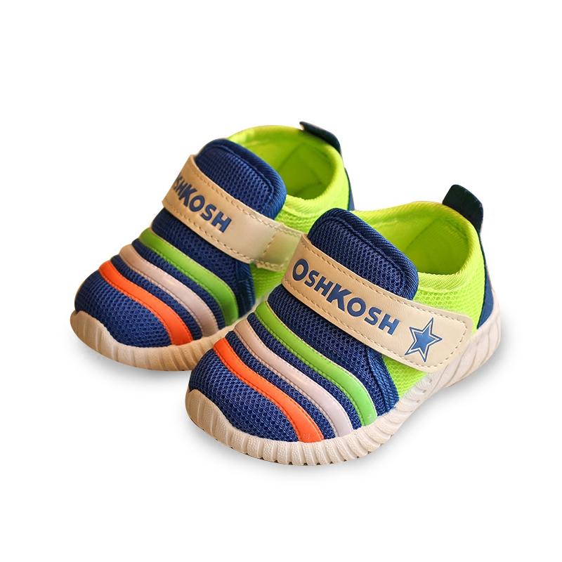 Online Get Cheap Sneaker Nice Shoes -Aliexpress.com | Alibaba Group