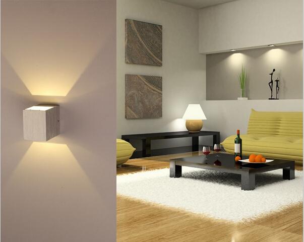 Online kopen wholesale moderne spots uit china moderne spots groothandel - Moderne eetkamer decoratie ...