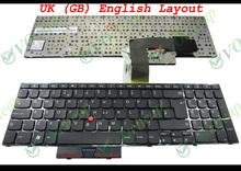 lenovo thinkpad keyboard promotion