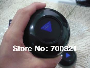 Free shipping Magic Ball ,magical intellect ball,Russian Version