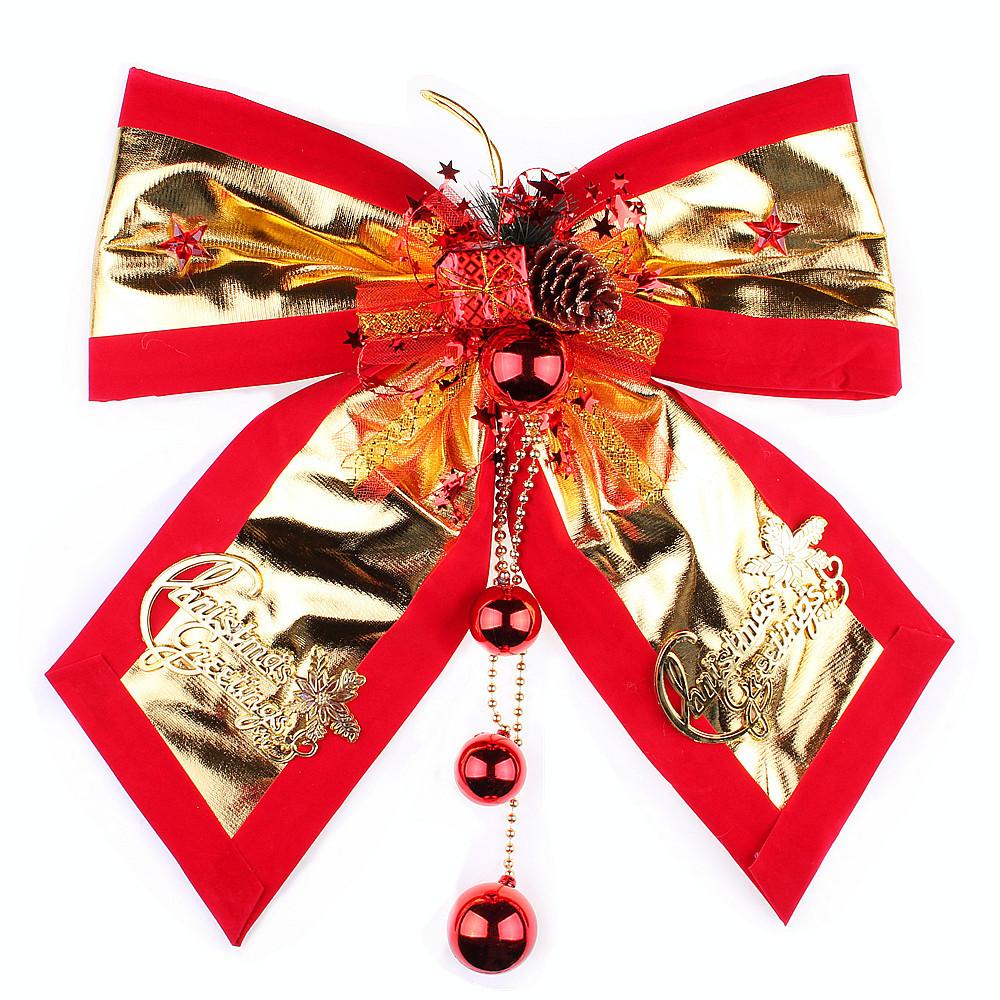 Online kopen wholesale kerst star art uit china kerst star art groothandel - Hang een doek ...