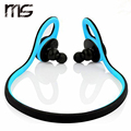 Sport Neckband Earphones for Running