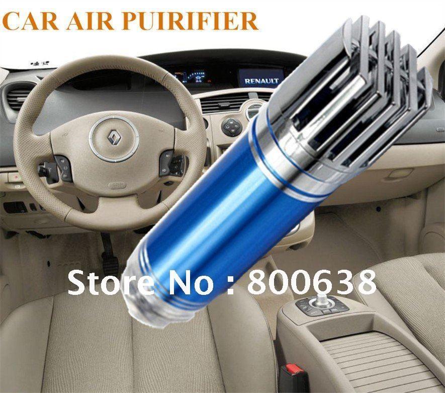 2012 Innovative Mini Car Air  Innovative Products 2012