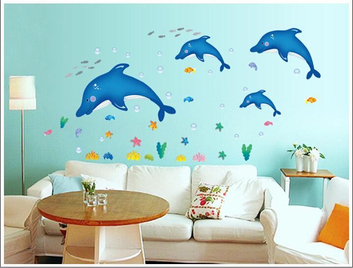 Marine adhesive koop goedkope marine adhesive loten van chinese marine adhesive leveranciers op - Volwassen kamer decoratie model ...