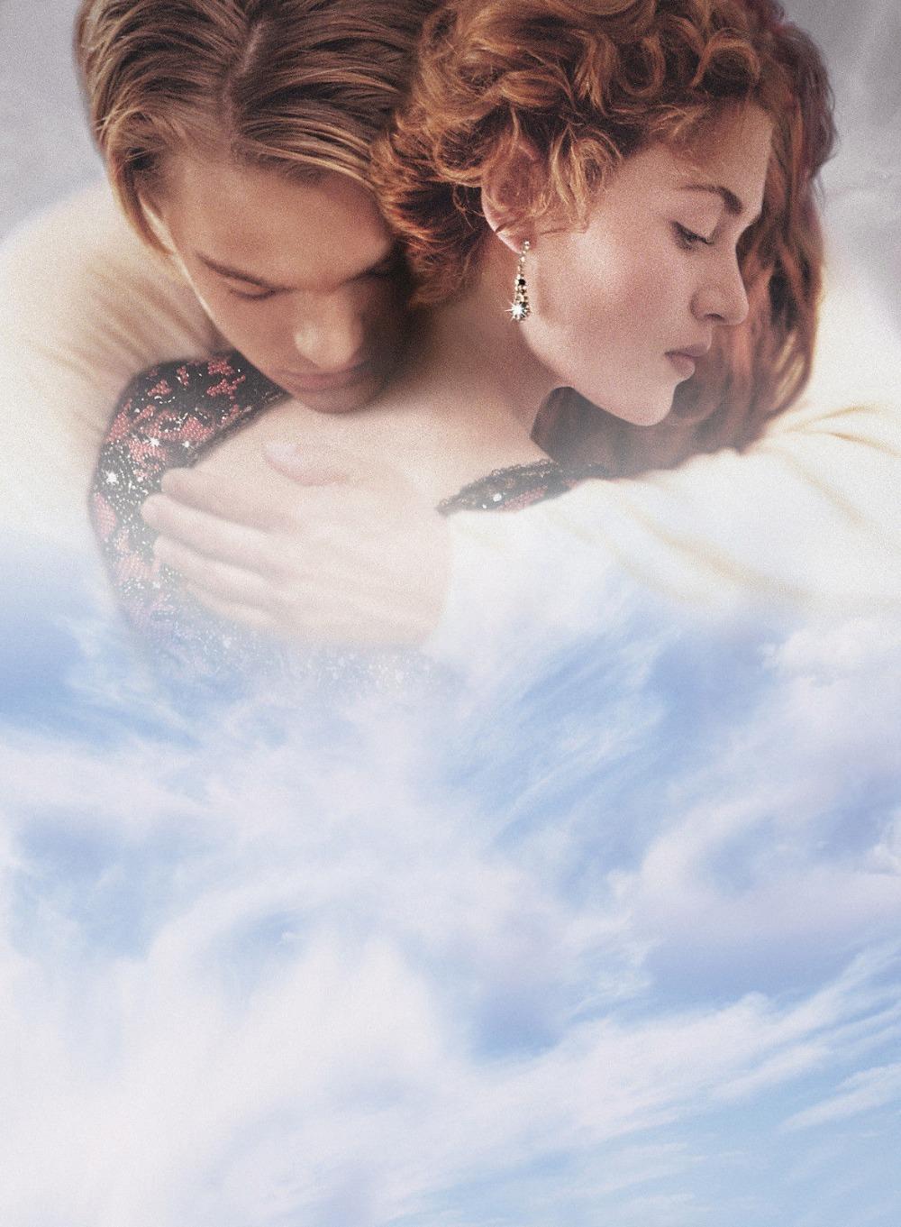 «Титаник Фильм 1943» — 2007