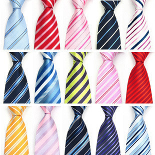 Male formal tie commercial tie marriage tie 115 ifsong gift box set
