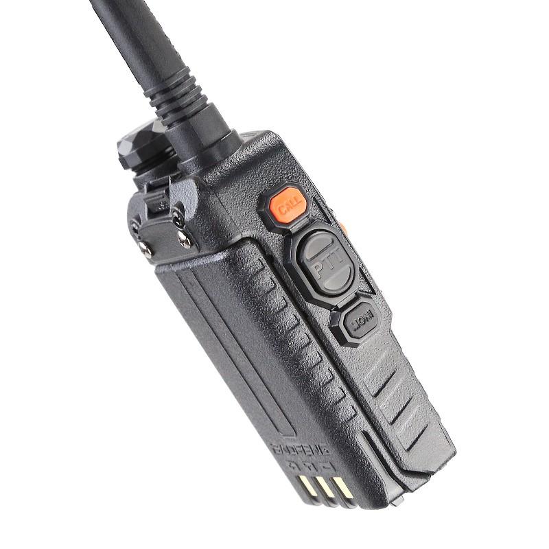 800x800-UV-5RA-7-1
