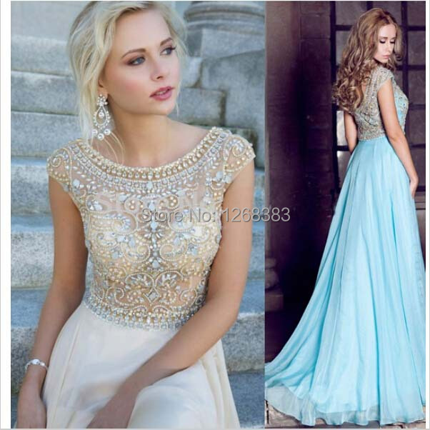 Evening dresses near me discount evening dresses for Discount wedding dress stores near me