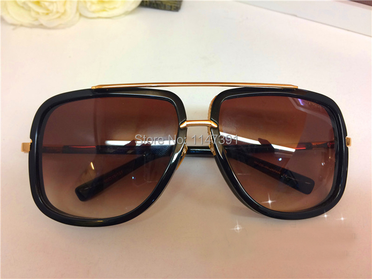 Mach 1 Sunglasses  dsquared pants here come dsquared greece