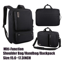 Laptop backpack hp online shopping-the world largest laptop ...