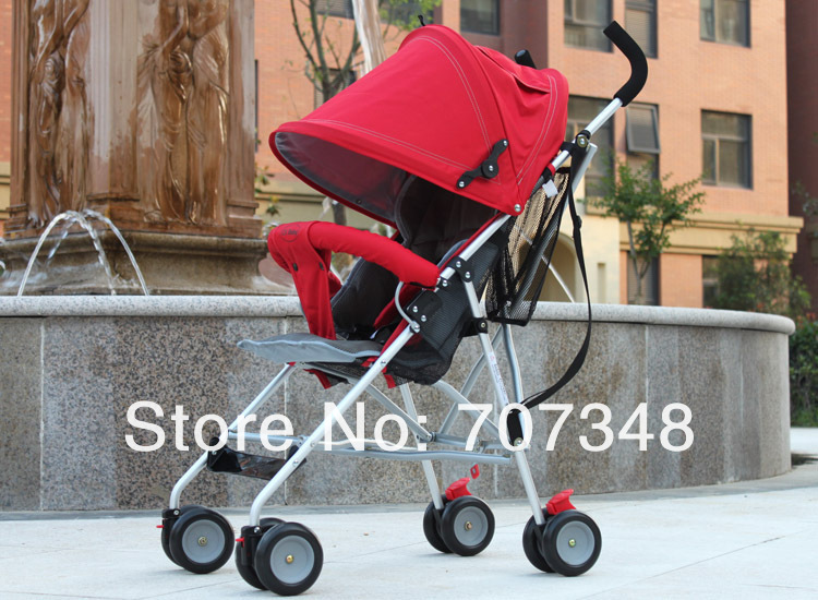 Light Style Prams,Can Be Used in Summer and Winter,Baby Stroller Light Trolley,Have Exported Many Quantities to Other Countries<br><br>Aliexpress