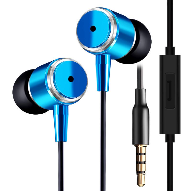 Наушники JMF 3,5 IPhone 5 5S 4 Samsung MP3 MP4 JMF H2