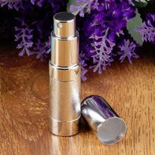 1pcs 6ml Practical Travel Refillable Mini Perfume Bottle Atomizer Spray Free Shipping(China (Mainland))