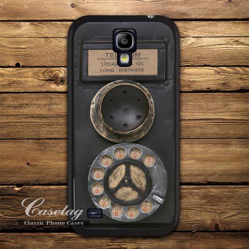 Чехол для для мобильных телефонов Casetag S4 S5 S3 4/3 I8552 6.3 4 3 2 For Samsung Galaxy All Models