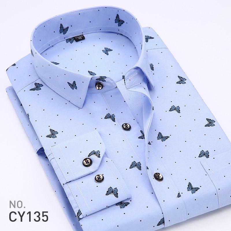 CY135
