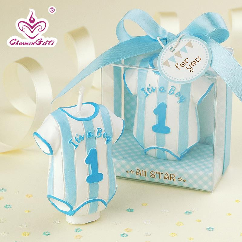 Baby Gift Baskets Philippines : All star baby boy girl sportswear smookless candle