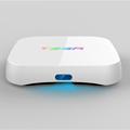 TV Box T95R 2G 16G Android 6 0 S912 TV Box Octa core cortex A53 Kodi