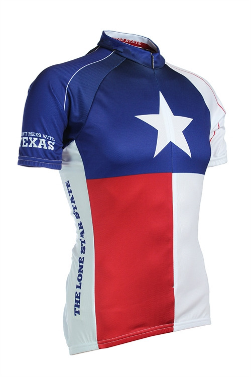 Men's Sportwear Summer Cycling Jersey Short Sleeve Bicycle Bike Clothing Top size XXXXXXL Drop Ship(China (Mainland))