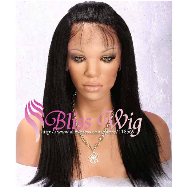 Ladies Hair Wigs Online India 2