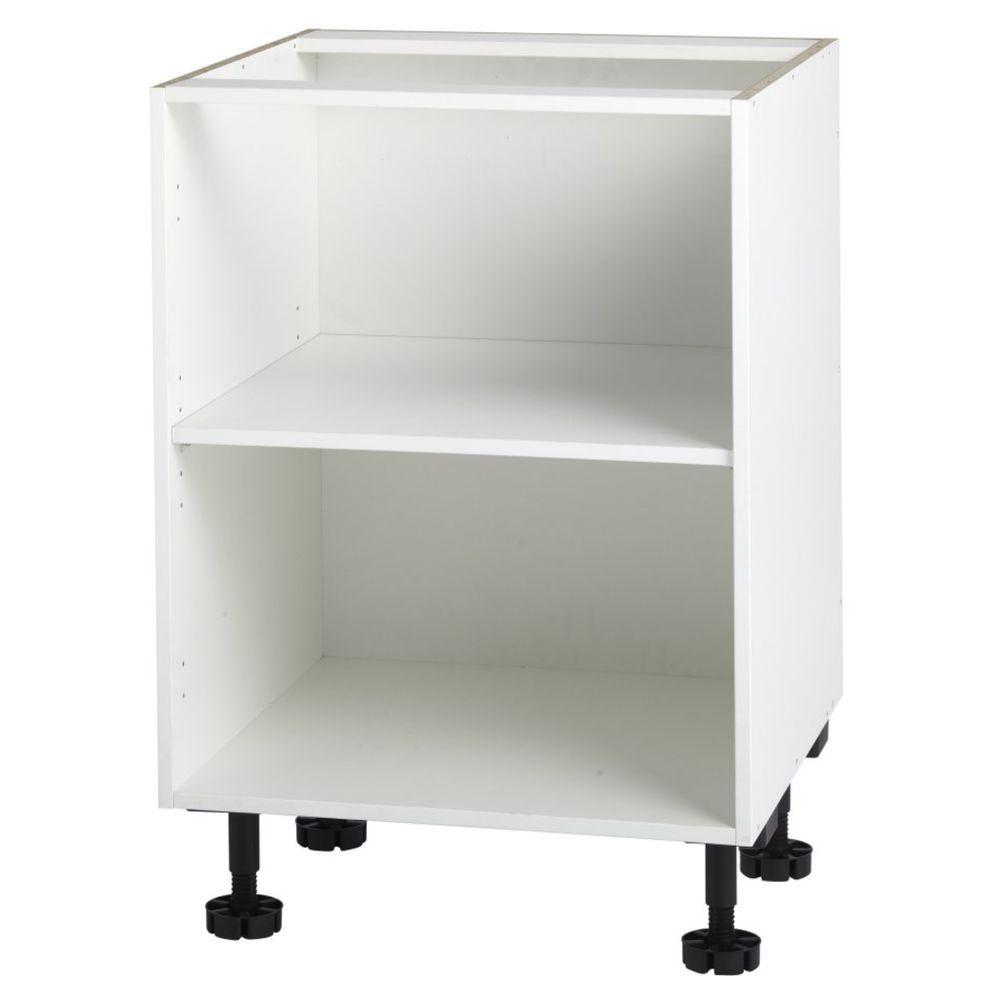 modern modular kitchen furniture customized made kitchen cabinets kitchen unit modular kitchen designs(China (Mainland))