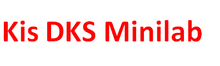 lcd 25g01 minilab,please inquire