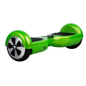 Hoverboard ROBWAY W1 6.5 Zoll Scooter Self Balance Hover Board Skateboard