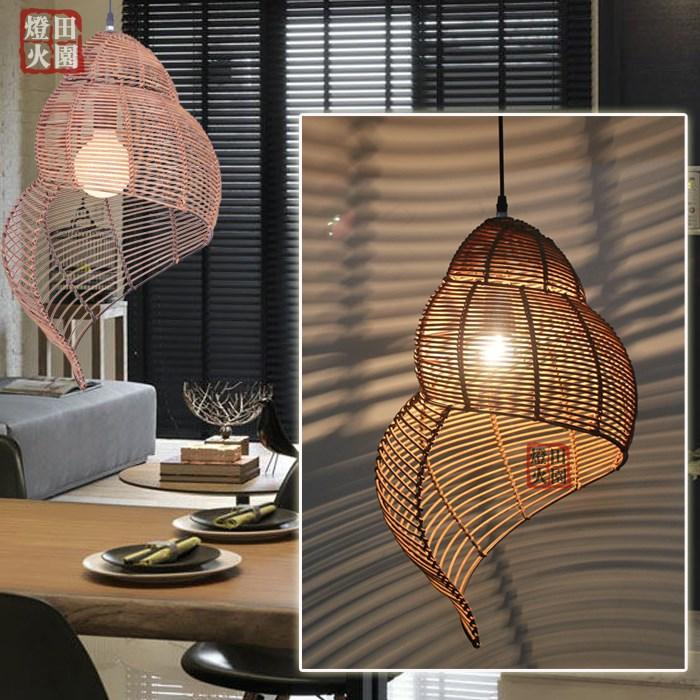 Online kopen wholesale hout lampenkap uit china hout lampenkap groothandel - Ikea schorsing ...