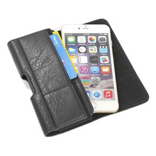 Buy Stone Pattern Belt Clip Pouch Holster Case Elephone C1X/R9/S7/C1/P2000c/P7000/P8000/G10/M2/S2 Plus/Vowney/M3 5.5 inch for $7.99 in AliExpress store