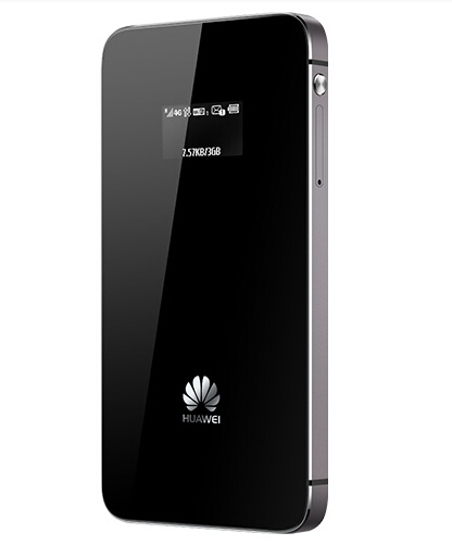 Free Shipping Unlocked 150Mbps Huawei E5878 4G Router(China (Mainland))