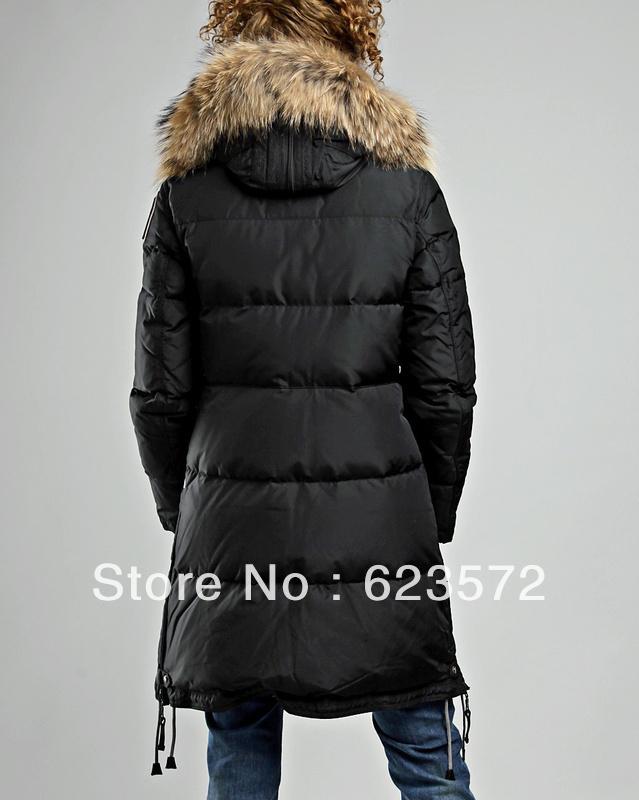 Xs женская одежда с доставкой