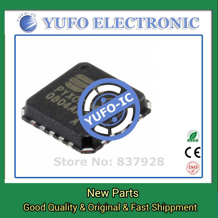 Free Shipping 10PCS 11500R-300 genuine authentic [IC PYXOS FT CHIP 20QFN]  (YF1115D)