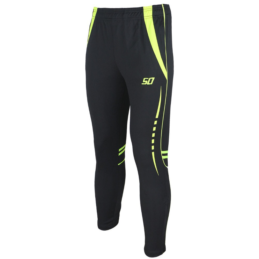Running Shoes and Apparel by Brooks Running. Men's Running Shorts, Pants & Tights (14) Sale. Fremont Short. Men's Sale Running Apparel. $65 $39 (3) Active lifestyle versatility, for runners who expect both performance and style from their athletic apparel. 4 Colors. Cascadia 7
