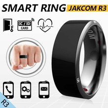 Jakcom Smart Ring R3 Hot Sale In Computer Office Tablets Pen As Dust Plug Headphone Caneta Para For Iphone(China (Mainland))