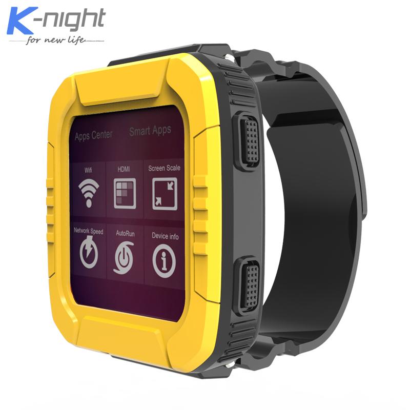 2016 New Arrival Flattop W1 Smart Watch with Waterproof MP3 Entertainment SIM Card Smartwatch<br><br>Aliexpress