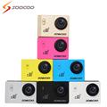 SOOCOO C30 4K Gyro Ultra HD Wifi Action Camera 70 170 Degrees 2 0 LCD Video