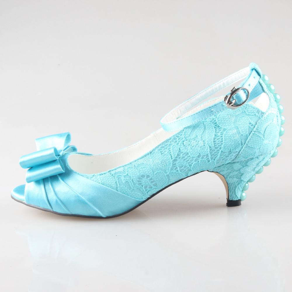 Online Get Cheap Turquoise High Heels Women Summer -Aliexpress.com ...