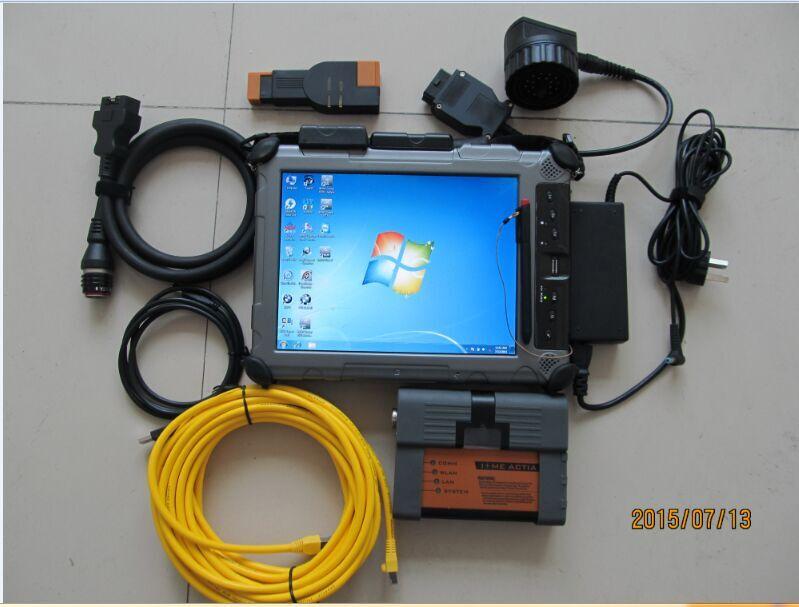 Сенсорный экран для ноутбука программа