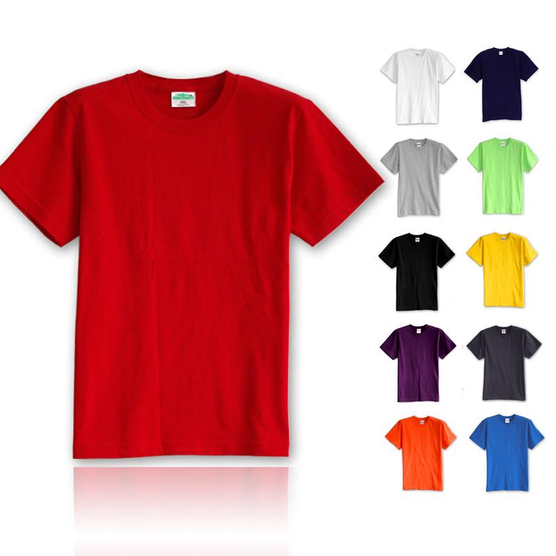 2015 New Big Size xl xxl xxxl 4xl T shirts Summer Mens Short Sleeve Men T-shirt Men's The Novelty Original T-shirt Free Shipping(China (Mainland))