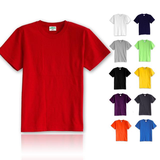 2016 New Big Size xl xxl xxxl 4xl T shirts Summer Mens Short Sleeve Men T-shirt Men's The Novelty Original T-shirt Free Shipping
