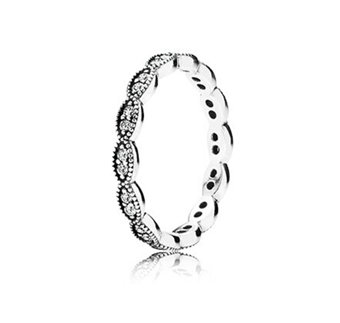 2015 New 925 Sterling Silver Rings Darling Daisy Rings Compatible With Brand Ring Finger Engagement Ring Women Jwelry FLR026(China (Mainland))