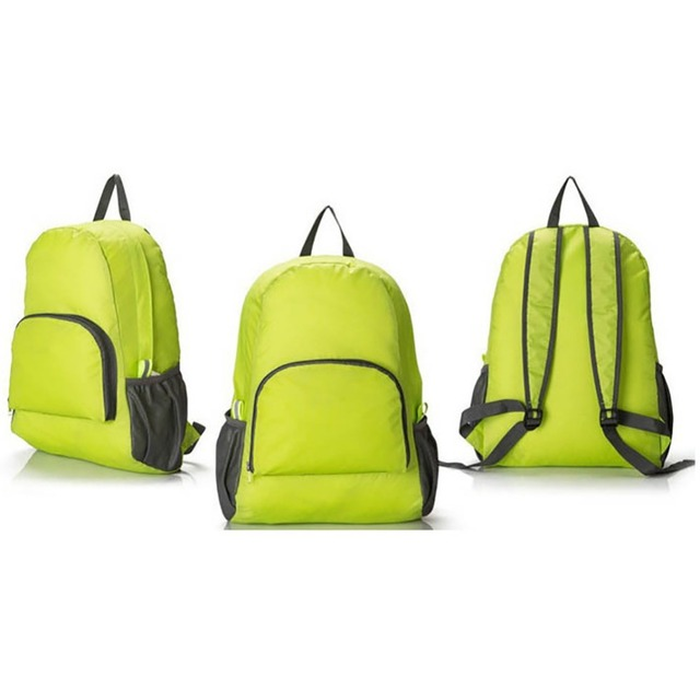 Travel Sport Compact Backpack
