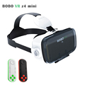VR Headset BOBOVR Z4 mini 3D Glasses Virtual Reality Google Cardboard Head mount For 4 6