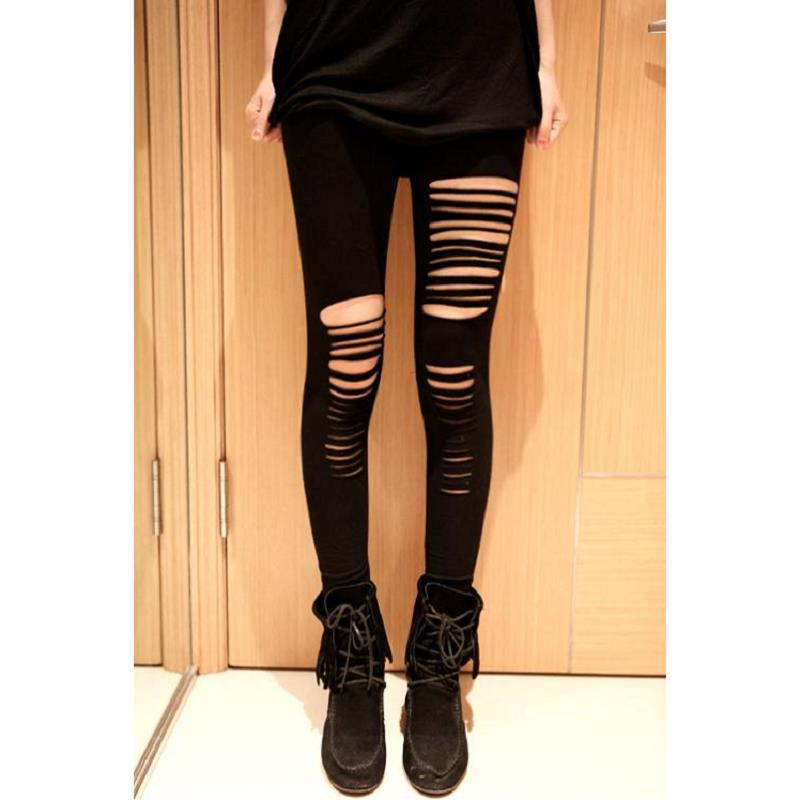 Best Basic Black Leggings