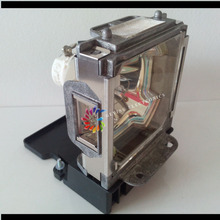 180 DAYS WARRANTY Projector lamp VLT-XL6600LP for Mits ubishi FL6500U / FL6600U / FL6700U / FL6900U FL7000U