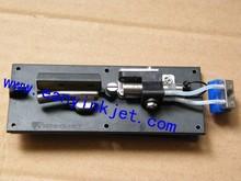 VJ 1610 Print Engine 399180 print module for Videojet VJ1610 printer