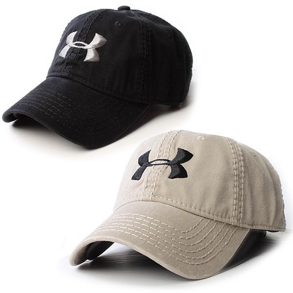 Han edition sport baseball cap 2015 outdoor camping trip sunshade leisure hats for men and women(China (Mainland))
