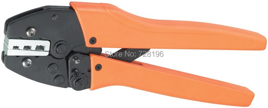 Free Shipping High Quality VH5-25R New Generation of Energy Saving Crimping Pliers  Wire Crimpers Crimping Tools
