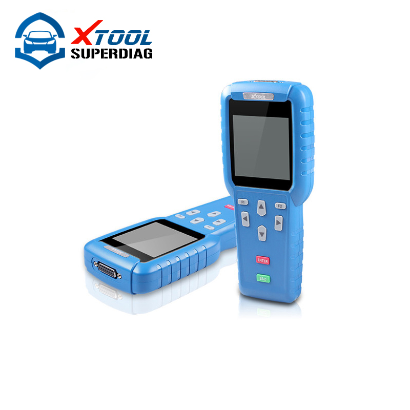 Top-Rated Xtool X200S Airbag Reset X200 Scanner X200 Oil Reset Tool X-200 Airbag Reset Tool X 200 OBD2 Code Reader Update Online(China (Mainland))