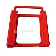 2014 New BL House Keeping Consumer Electronics Products 2.5″ TO 3.5″ SSD HDD Notebook Hard Disk Mounting Adapter Bracket Holder